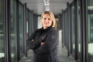 Nikolina Čačić