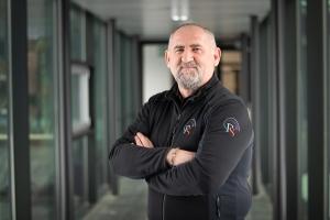 Mato Čačić