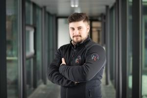 Petar Čačic